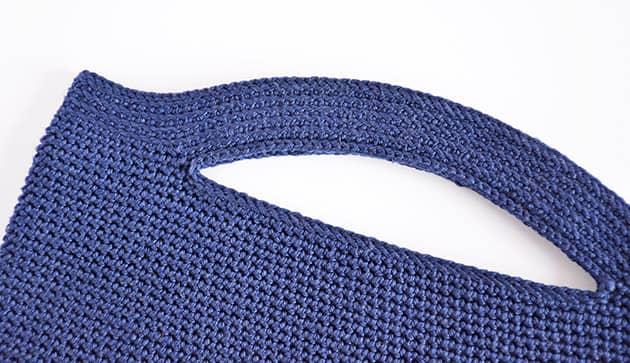 crochet blocking tutorial