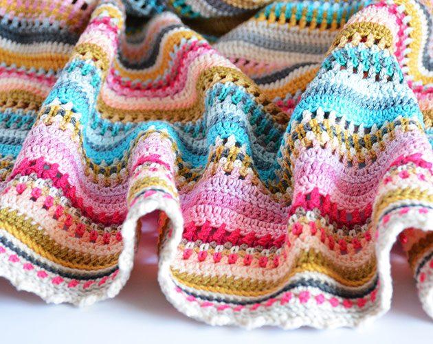 Cotton Yarn Packs PRE ORDER
